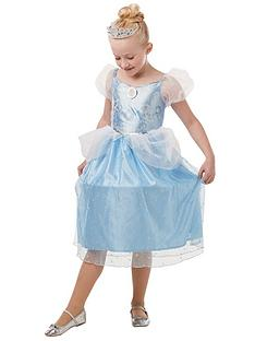 disney-princess-disney-princess-glitter-amp-sparkle-cinderella-fancy-dress