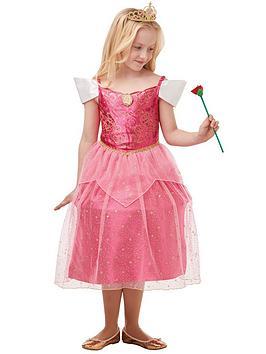 Disney Princess Disney Princess Disney Princess Glitter &Amp; Sparkle  ... Picture
