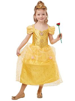 disney-princess-disney-princess-glitter-amp-sparkle-belle-fancy-dress