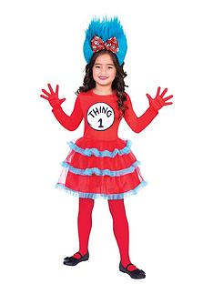 dr-seuss-thing-1-2-tutu-dress