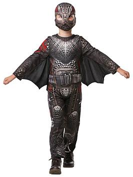 how-to-train-your-dragon-deluxe-battlesuit-hiccup-costume