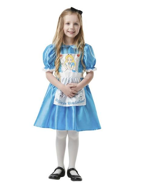 alice-in-wonderland-child-costume