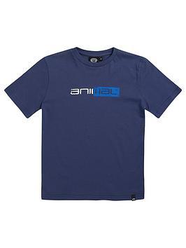 animal-animal-boys-sketchy-short-sleeve-graphic-t-shirt