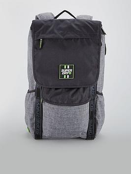 superdry-semester-rucksack