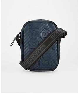 superdry-b-boy-aop-festival-bag