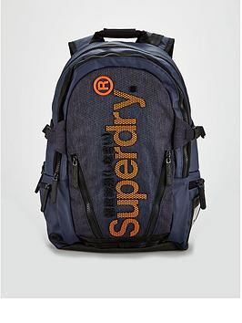 superdry-honeycomb-tarp-backpack