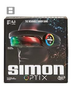 hasbro-simon-optix-game