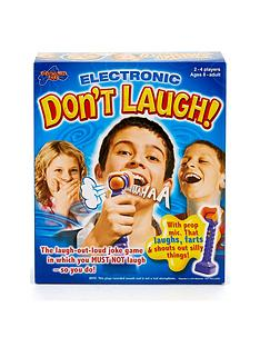 dont-laugh-game-electronic