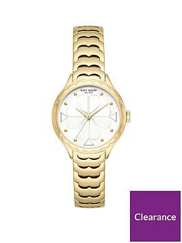 kate-spade-new-york-kate-spade-silver-petal-dial-gold-stainless-steel-bracelet-ladies-watch
