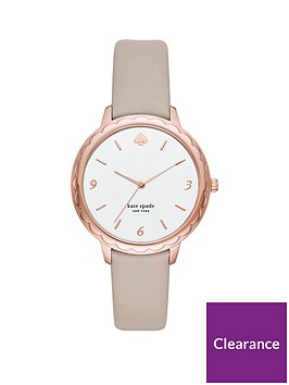 kate-spade-new-york-kate-spade-silver-and-rose-gold-detail-scallop-dial-grey-leather-strap-ladies-watch