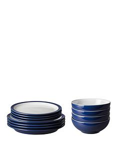 denby-elements-12-piece-dinner-service-set