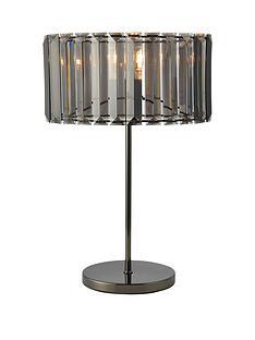chisel-dropper-oval-table-lamp-ndash-black-chrome