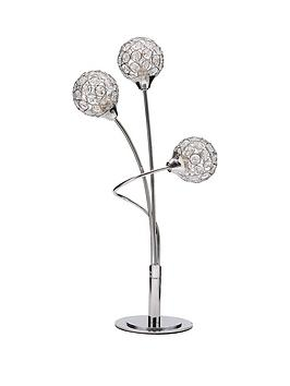 gem-ball-3-light-table-lamp