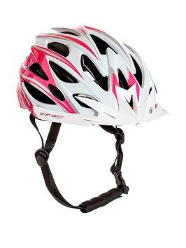 sport-direct-sport-direct-team-comp-womens-24-vent-bicycle-helmet-55-58cm