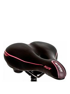 awe-ladies-large-city-bicycle-saddle
