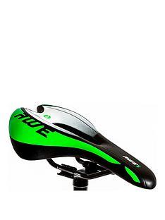 awe-mtb-mens-race-saddle-chromo-rails