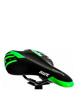 awe-mtb-mens-race-saddle