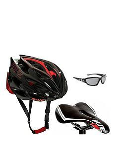 0279855e218 Cycle Helmets
