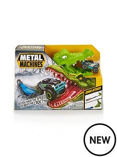 metal-machines-croc-attack-inc-1-die-cast-car