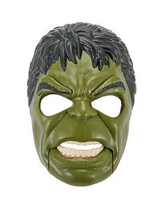 the-hulk-hulk-out-mask-thor-ragnorok