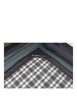 OUTDOOR REVOLUTION  Outdoor Revolution Movelite T2 Snug Rug