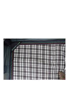 outdoor-revolution-movelite-t4-snug-rug