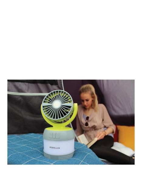 outdoor-revolution-3-in-1-lumi-fan-lantern