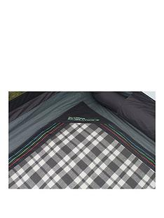 outdoor-revolution-airedals-6s-snug-rug