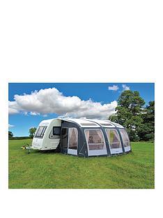 outdoor-revolution-espirit-420-pro-caravan-awning