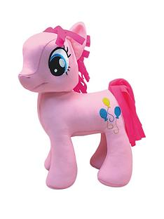 my-little-pony-my-little-pony-scribble-me-pinkie-pie-large-30cm-soft-toy