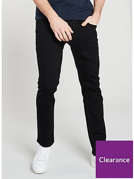 tommy-jeans-scanton-slim-fit-jean-black