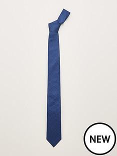 calvin-klein-dual-houndstooth-tie