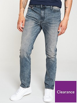 tommy-jeans-skinny-simon-fit-jeans-greyblue