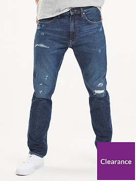 tommy-jeans-modern-tapered-fit-jean