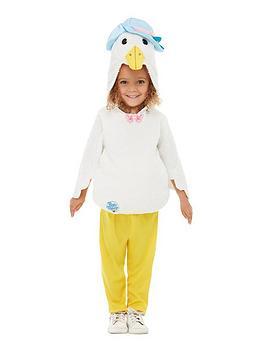jemima-puddle-duck-childrens-costume