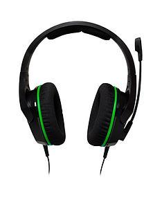 hyperx-cloudx-stinger-core-gaming-headsetnbspxbox