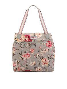 cath-kidston-garden-rose-heywood-tote-bag-grey