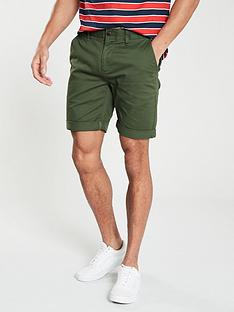 6696c2b2 Tommy hilfiger | Shorts | Men | www.littlewoods.com