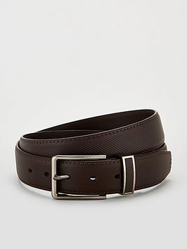 v-by-very-brown-smart-belt