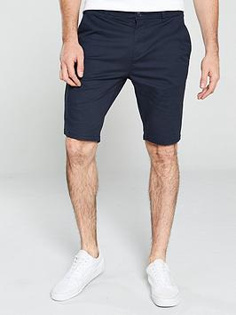 v-by-very-chino-shorts-navy