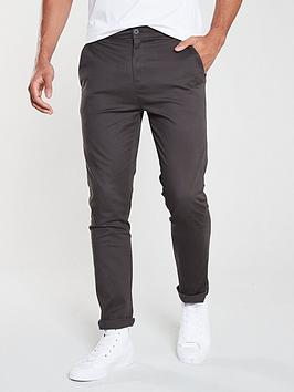 v-by-very-chino-trouser-grey