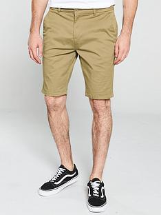 v-by-very-chino-shorts-tan