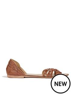oasis-woven-haurache-sandal