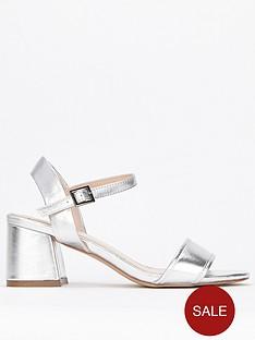 0ea3438e76b2a Extra Wide | Heels | Shoes & boots | Women | www.littlewoods.com