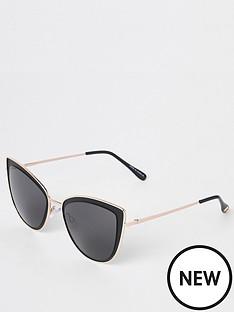 river-island-cat-eye-sunglasses-black