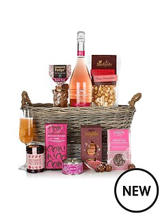 virginia-hayward-hamper-for-the-ladies