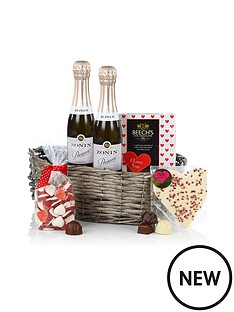 virginia-hayward-love-you-hamper