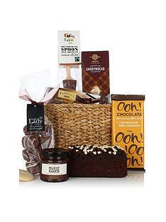 virginia-hayward-chocolate-indulgence-hamper