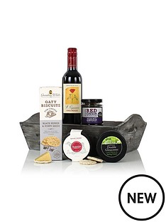 virginia-hayward-cheese-amp-wine-tray-hamper