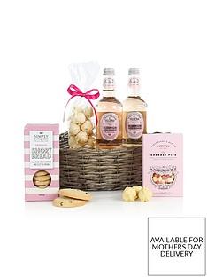 virginia-hayward-the-pink-gin-amp-treats-hamper